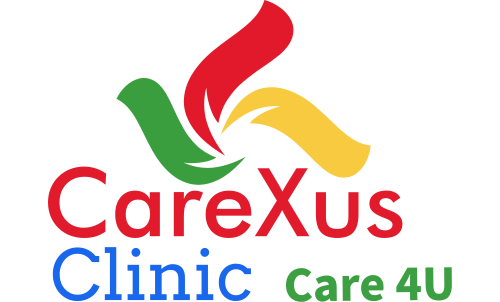 CareXus